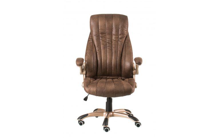 Офисные кресла: купить Кресло Conor taupe - 2