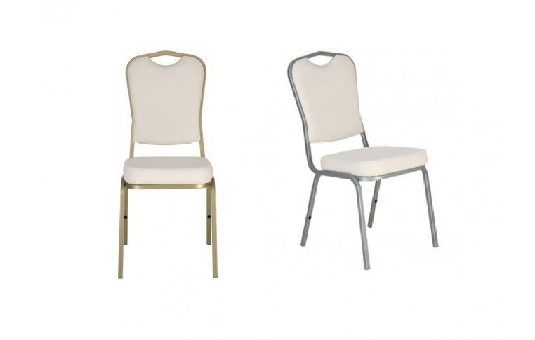 Барные стулья: купить Стул барный BC-11 gold - 1