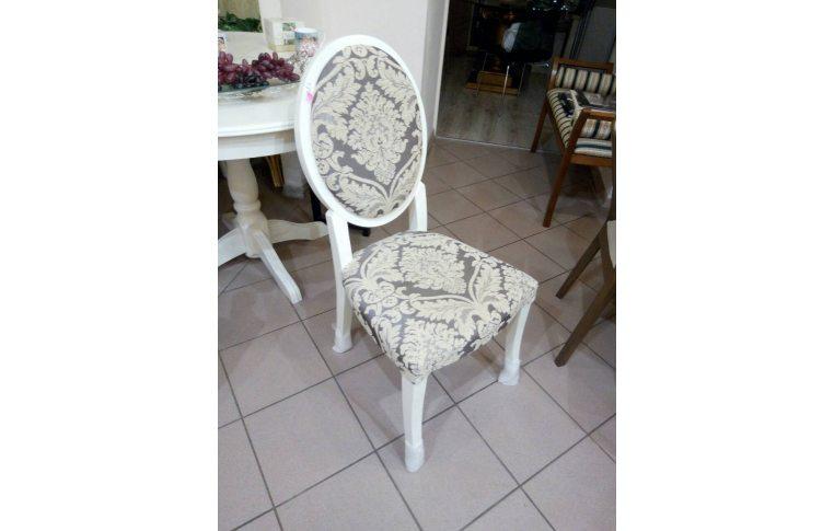 Кухонная мебель: купить Стул Butter-unt - 1