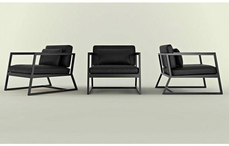 Кресла: купить Кресло Horizon - 2