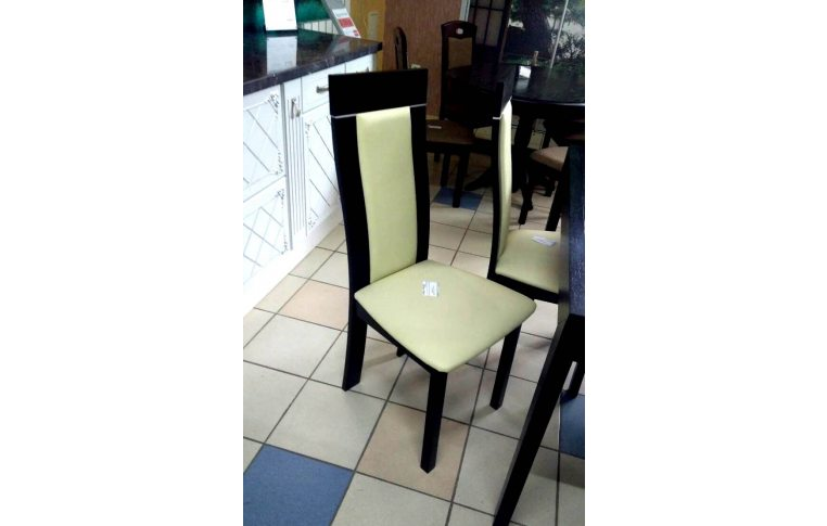 Стулья и Кресла: купить Стул CB-3921YBH - 1