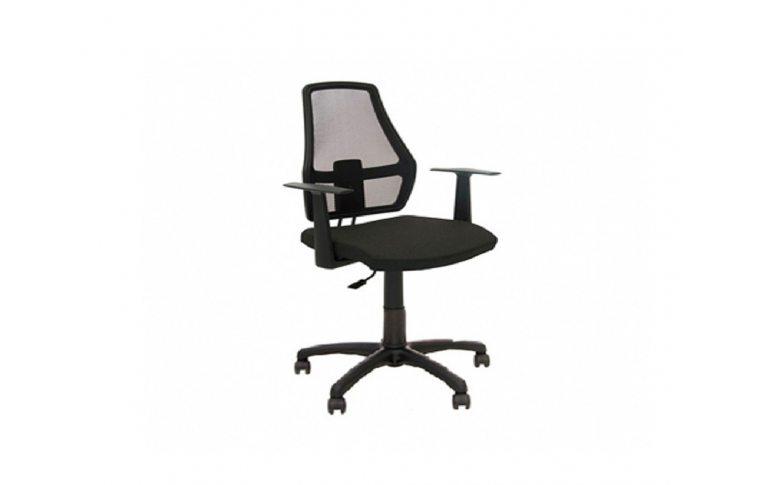 Компьютерные кресла: купить Кресло Fox GTS oh/14 zt-24 - 1