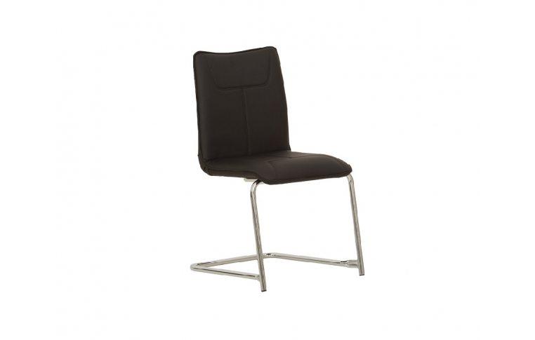 Офисные стулья: купить Стул Desilva - 1