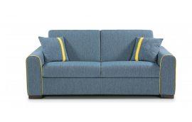 Итальянская мебель: купить Диван раскладной Corallo