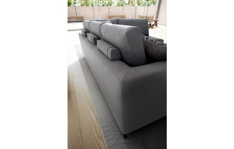 Итальянская мебель: купить Диван Harmony LeComfort - 5