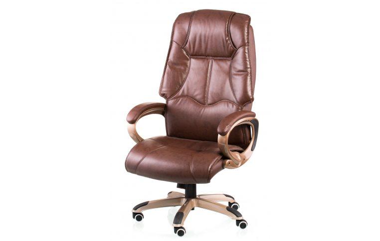 Офисные кресла: купить Кресло Corvus - 1
