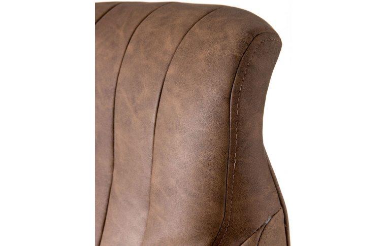 Кресла для руководителя: купить Кресло Conor brown - 6