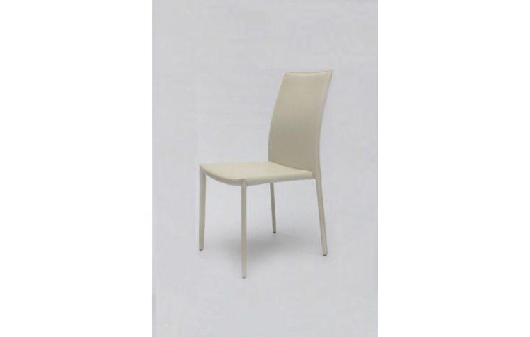 Кухонные стулья: купить Стул AF 0897 ADC бежевый - 1