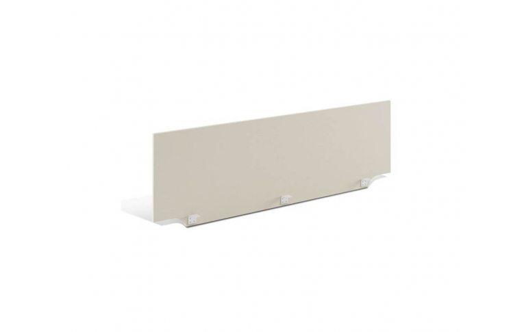 Офисные столы: купить Перегородка Джет J8.00.14 M-Concept - 1