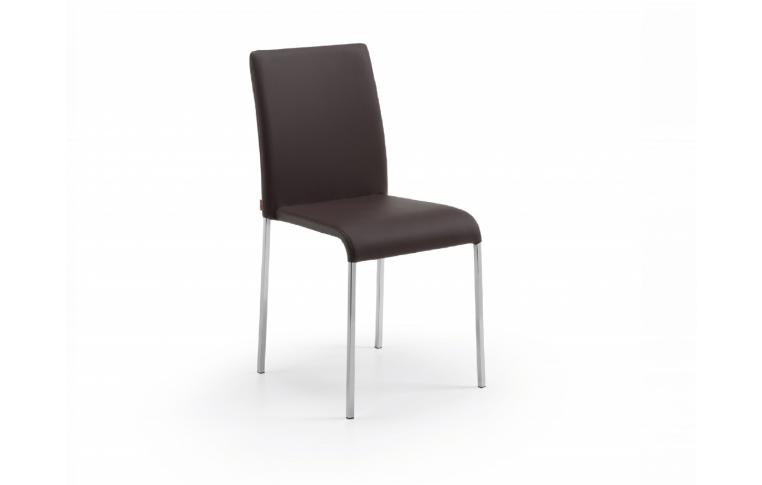 Кухонные стулья: купить Стул Davis La Forma - 1