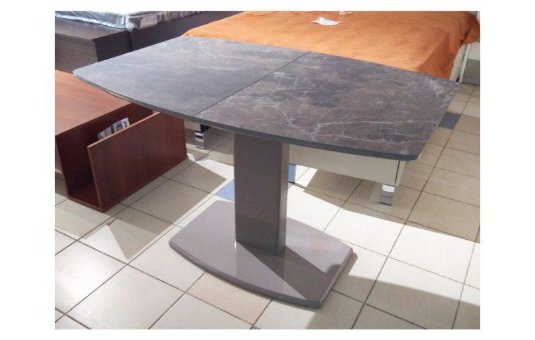 Кухонные столы: купить Стол Милан-1 M019 керамика Tes Mobili - 1
