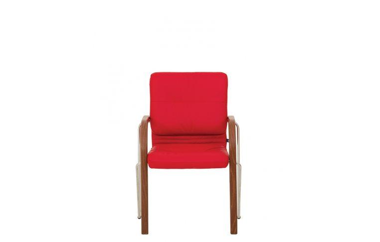 Офисные стулья: купить Стул Salsa ultra LE-C (Сальса ультра) - 7