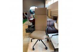 Кресла для руководителя: купить Кресло Velvet Diemme -