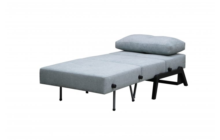 Офисные диваны: купить Диван Флип S Сиди М - 10