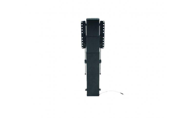 : купить Лифт для телевизора TS600B - 2