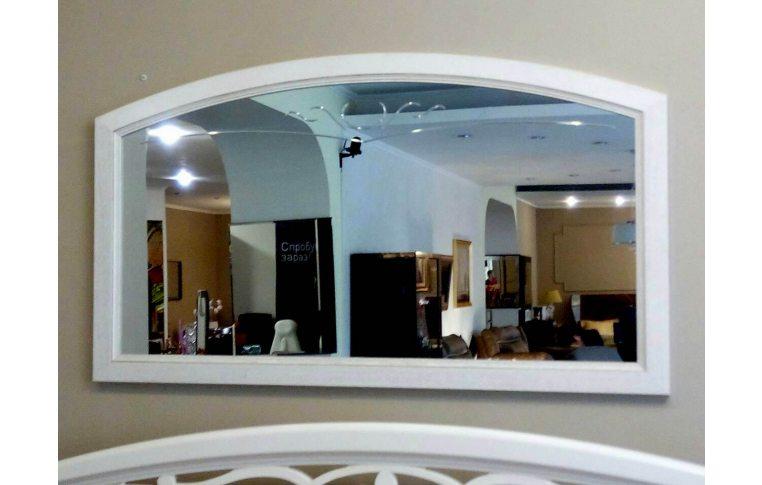 Зеркала в спальню: купить Зеркало Nostalgia Frassino - 2