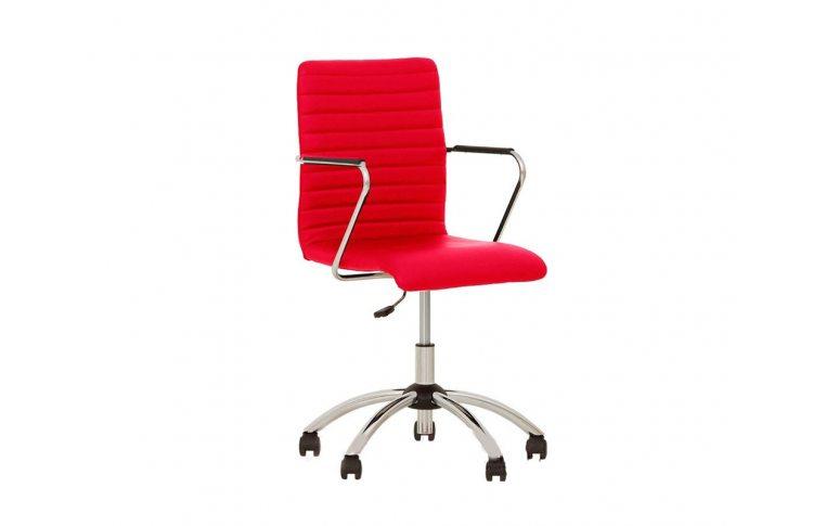 Офисные стулья: купить Кресло Task GTP ECO-90 - 1