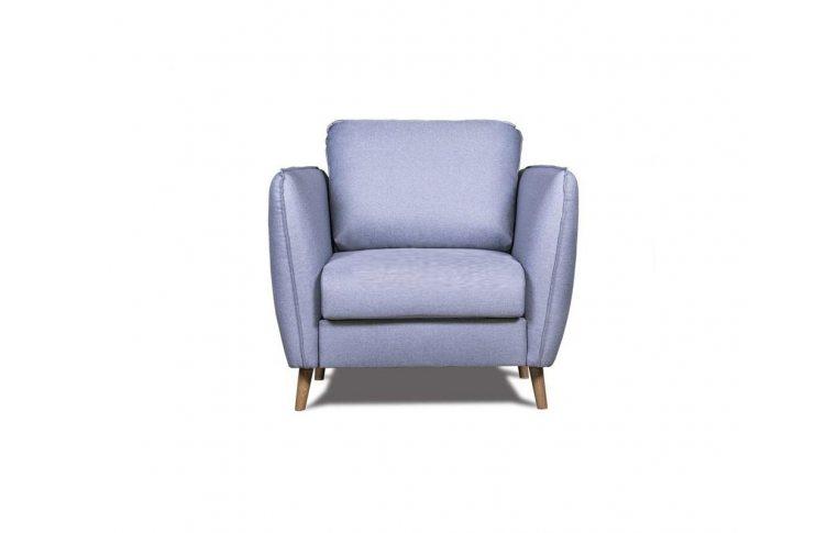 Кресла: купить Кресло Аура - 1