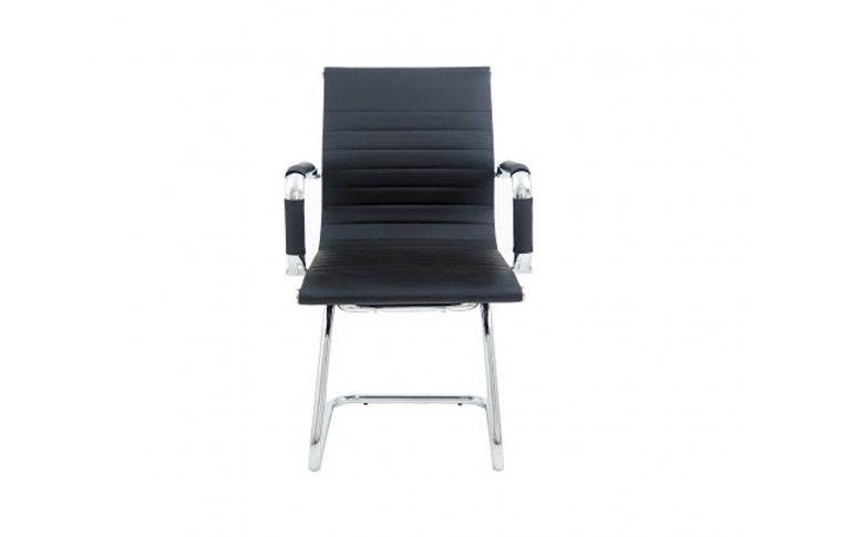 Офисные кресла: купить Кресло Бали СФ (Bali SF) Richman - 3