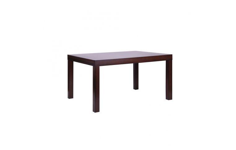 Кухонная мебель: купить Стол обеденный раздвижной Стоун THE-6912BBH - 1