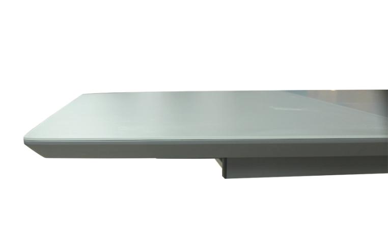Кухонные столы: купить Стол DT-888 B Daosun серый - 2