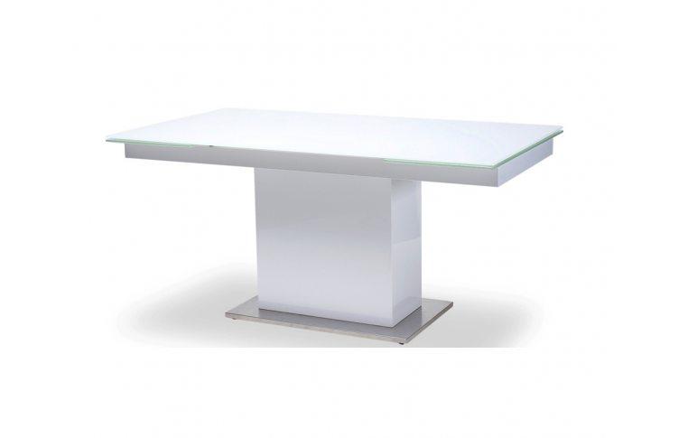 Кухонные столы: купить Стол TS 118 белый Daosun - 1