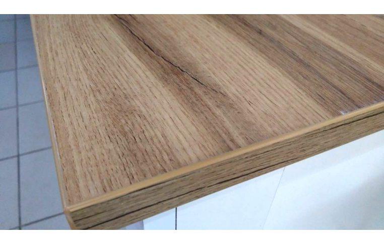 Письменные столы: купить Стол Aruba AR14 Bogfran - 4