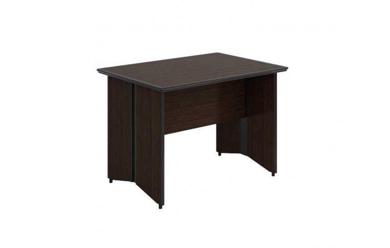 Конференц столы: купить Стол приставной С304 Split - 1