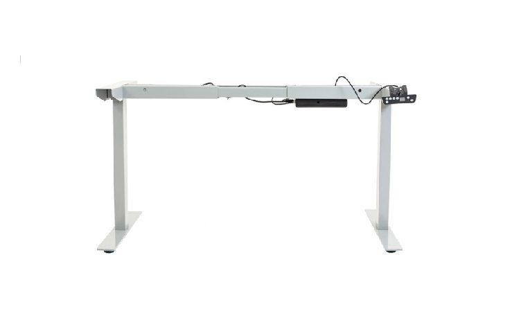 Эргономичные столы: купить Стол с электрической регулировкой высоты LTE-2 Richman - 3