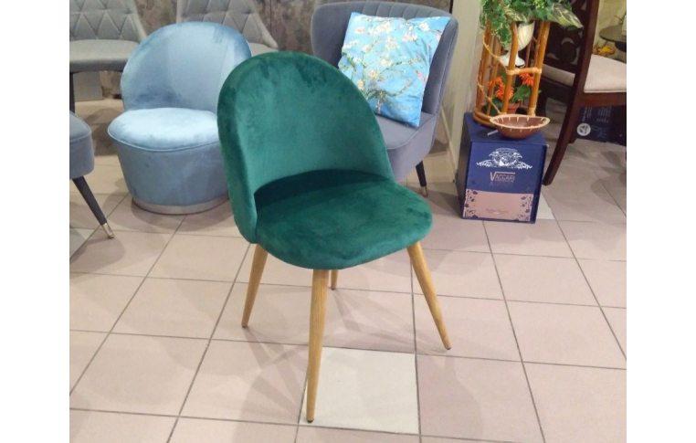 Кухонные стулья: купить Стул Anly - 2