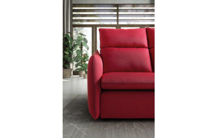 Итальянская мебель: купить Диван Helen - 2
