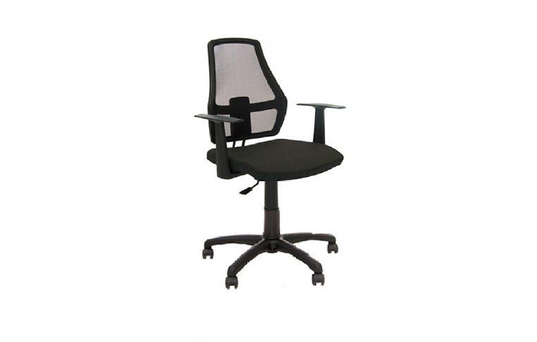 Компьютерные кресла: купить Кресло FOX GTS oh/5 zt-02 - 1