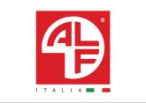 купить Мебель ALF Italia