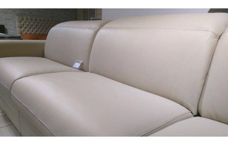 Диваны: купить Диван-кровать Mays Cubo Rosso - 6
