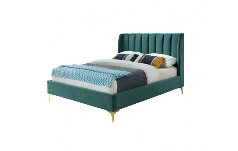 Кровати: купить Кровать Лея - 1