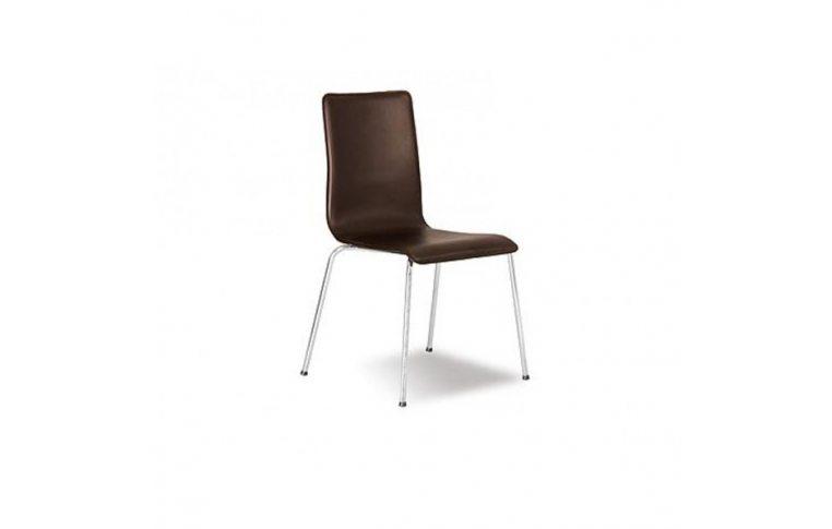 Барные стулья: купить Стул Sofi Chrome ECO-31 - 1
