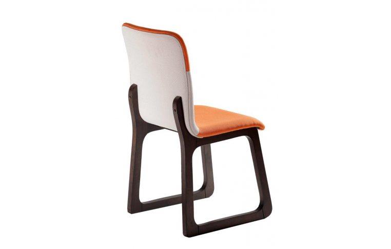 Кухонные стулья: купить Стул Примавера (венге, оранж) Domini - 2
