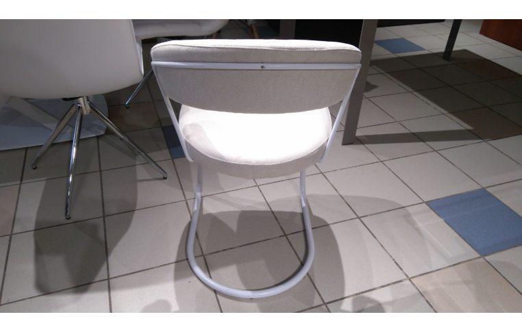 Кухонные стулья: купить Стул Тиволи-1 M014 Tes Mobili - 3