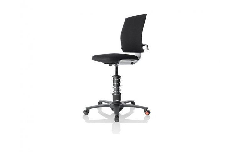 Эргономичные стулья: купить Активное кресло 3Dee - 2