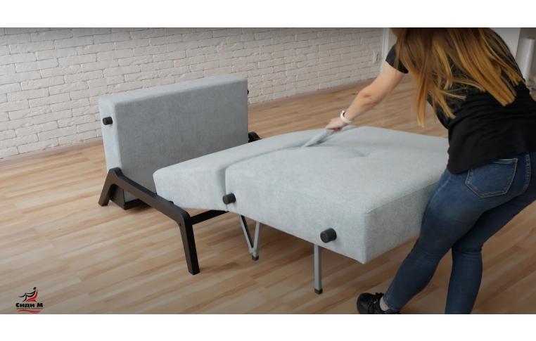 Офисные диваны: купить Диван Флип S Сиди М - 8