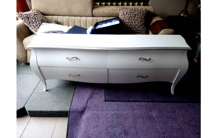 Мебель для гостиной: купить Тв тумба Tendenza - 1