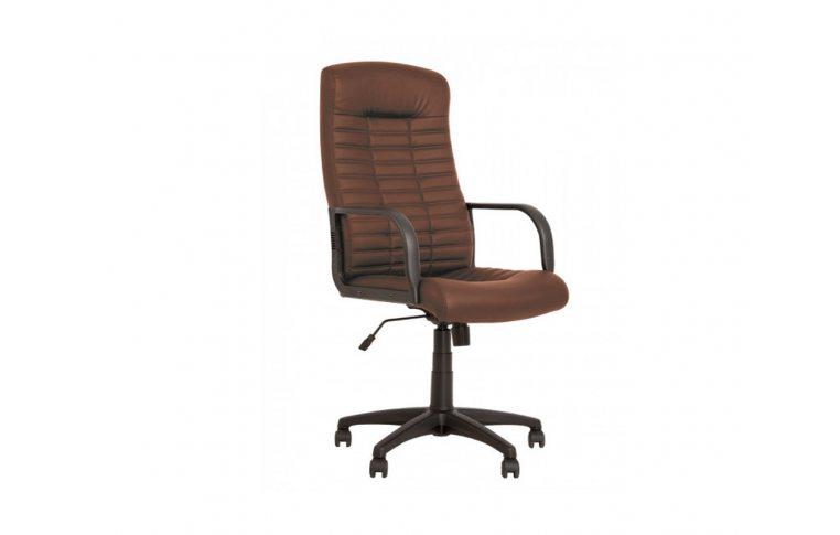 Кресла для руководителя: купить Кресло Boss ECO-31 - 1