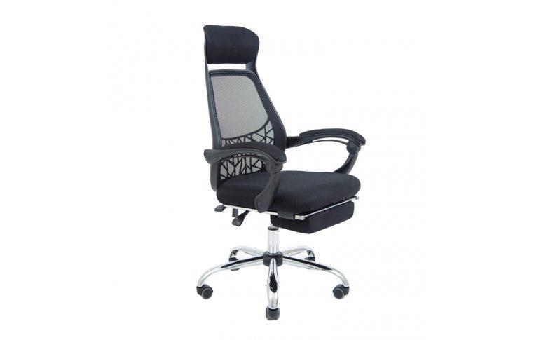 Кресла для руководителя: купить Кресло Таити - 1