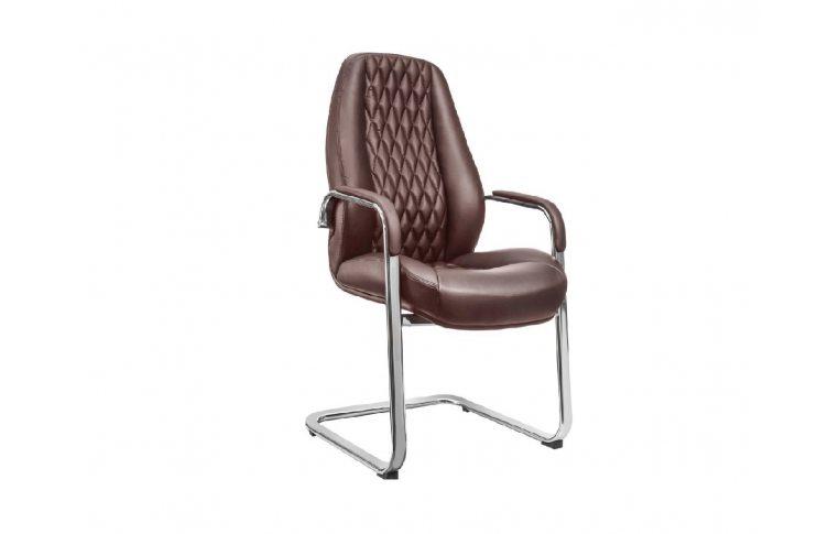 Офисные стулья: купить Конференц кресло F385 BRE - 1