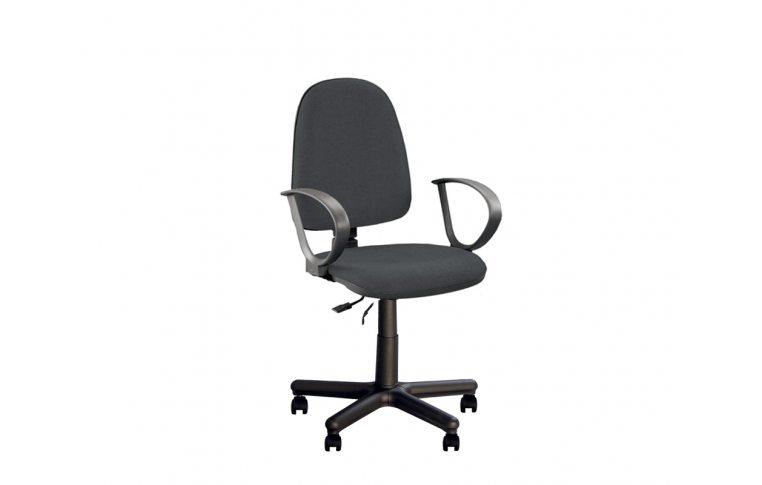 Компьютерные кресла: купить Кресло STANDART GTP C-26 - 1
