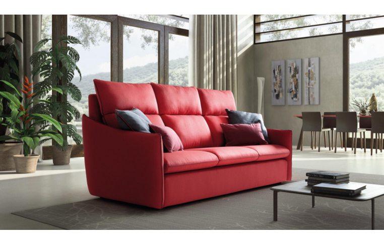 Итальянская мебель: купить Диван Helen - 1