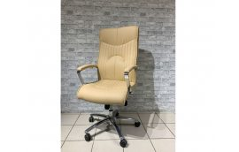 Кресло Felicia ECO-01