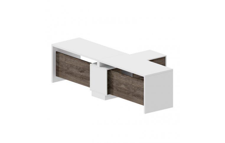 Офисная мебель: купить Комплект столов Промо 8 SLT - 2