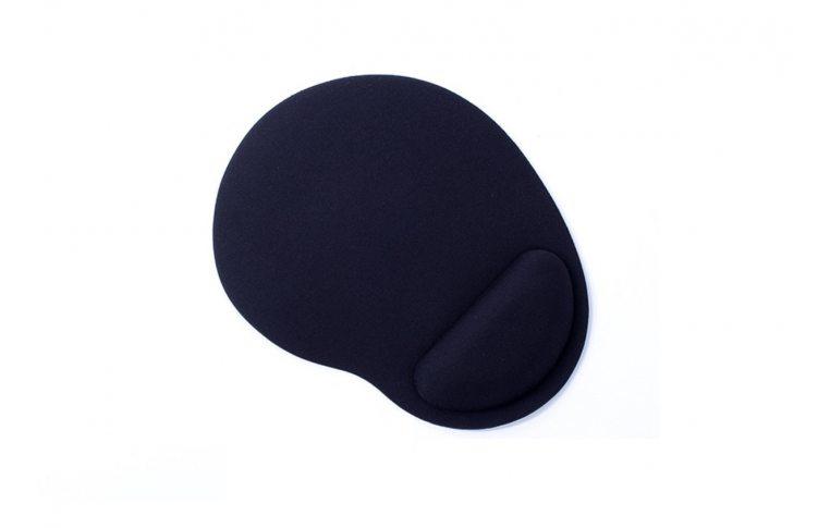 : купить Коврик для мышки с подушкой из геля DESQ - 1