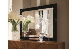 Итальянская мебель: купить Зеркало Opera КJOP140 СN